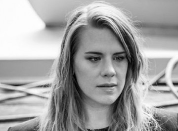 Nadine Furer | Songwriting Tutor | ICMP London