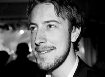 Sam Marlow | | Songwriting Tutor | ICMP London