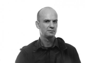 Steve Ager | Music Business Tutor | ICMP London
