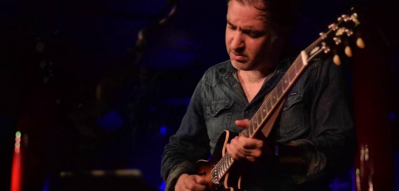 adam_goldsmith_icmp_guitar_player_2020