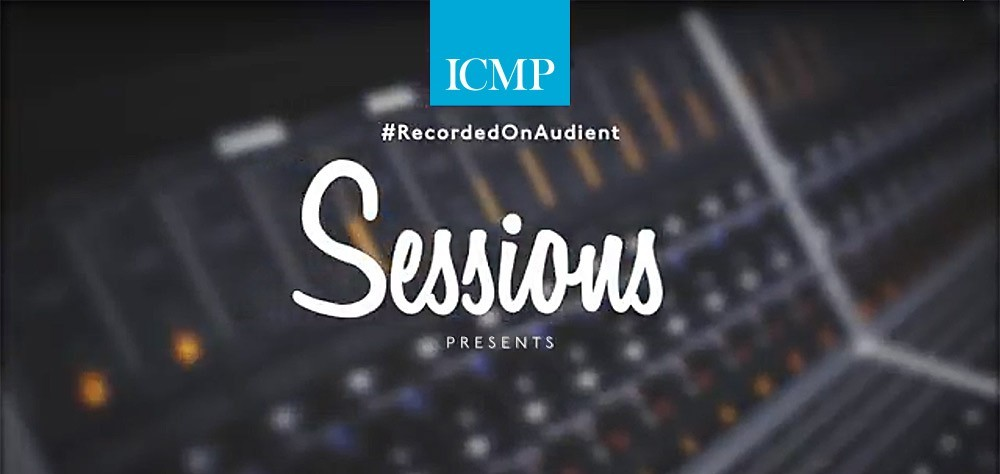 audient_sessions_2
