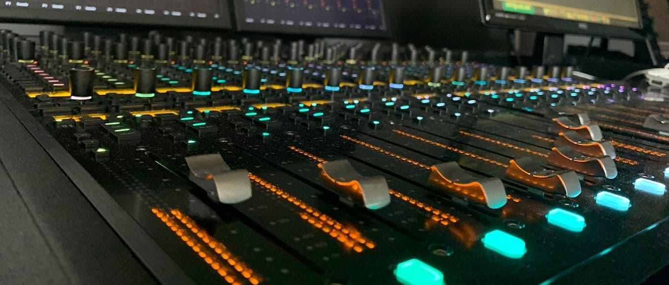 audio-engineering-degree-london_0