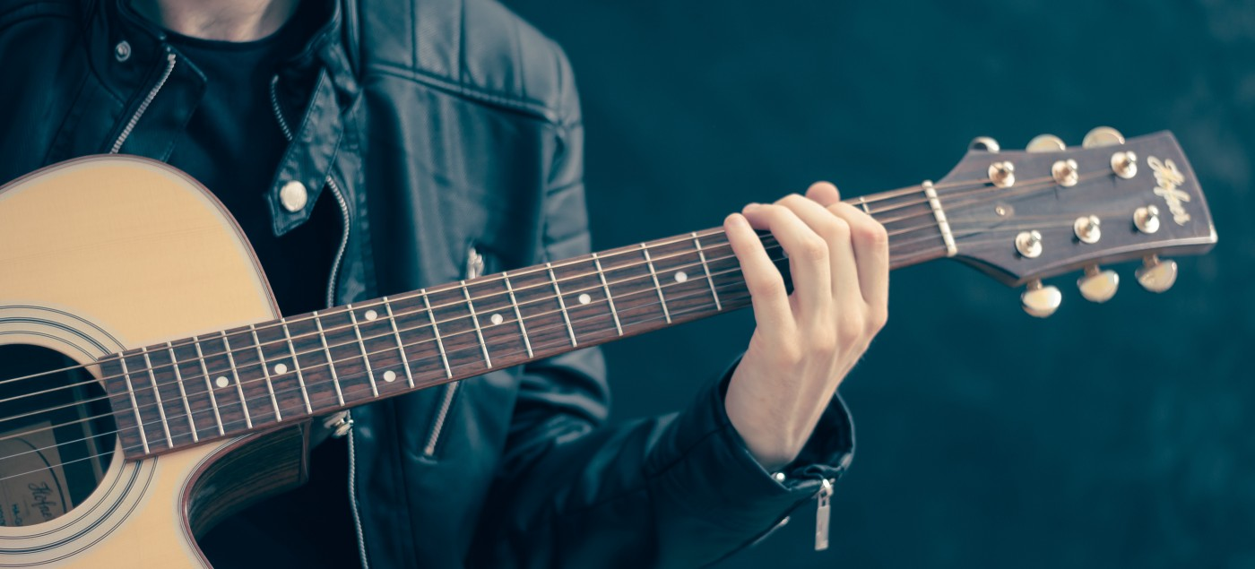 guitar_new