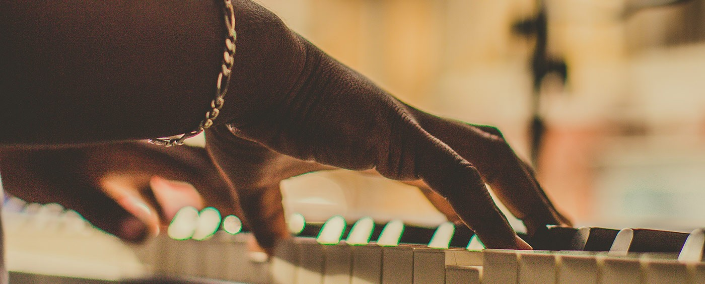 Introduction to Songwriting Online Course | ICMP London