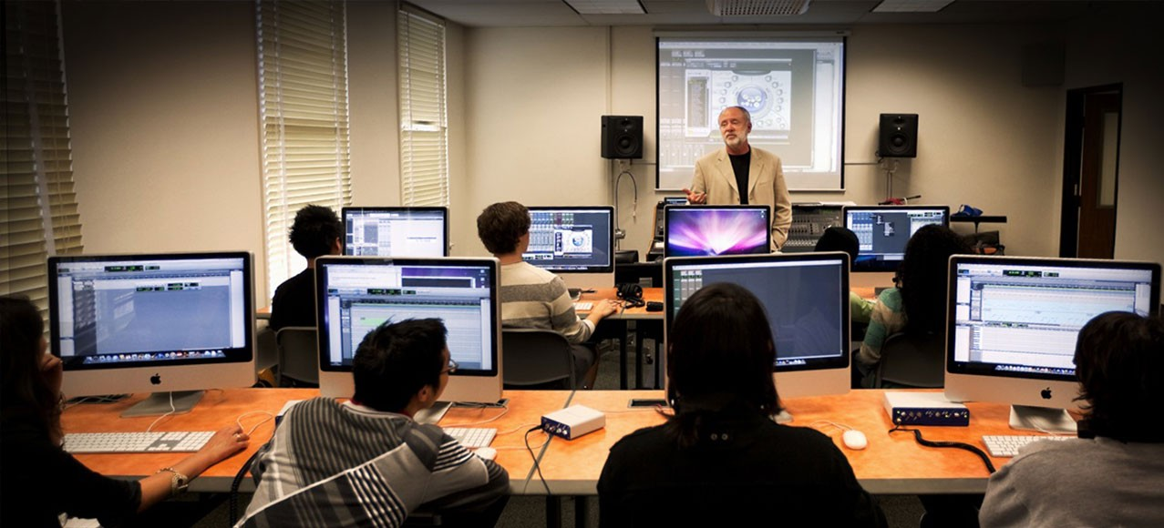 pro-tools-101-course_0