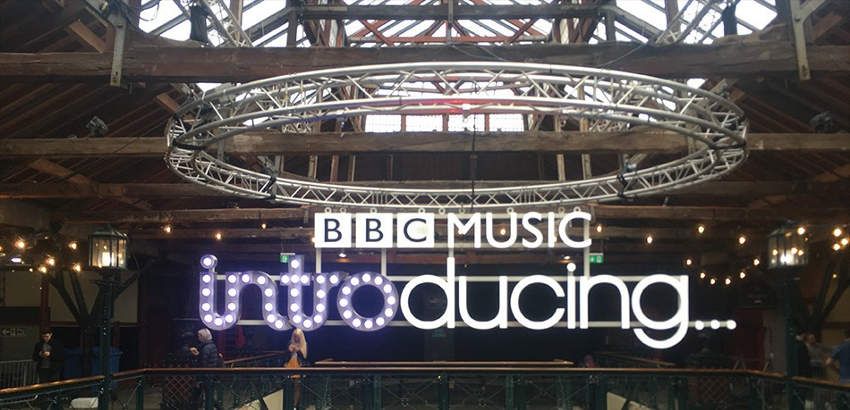 bbc_introducing_blog_banner__1