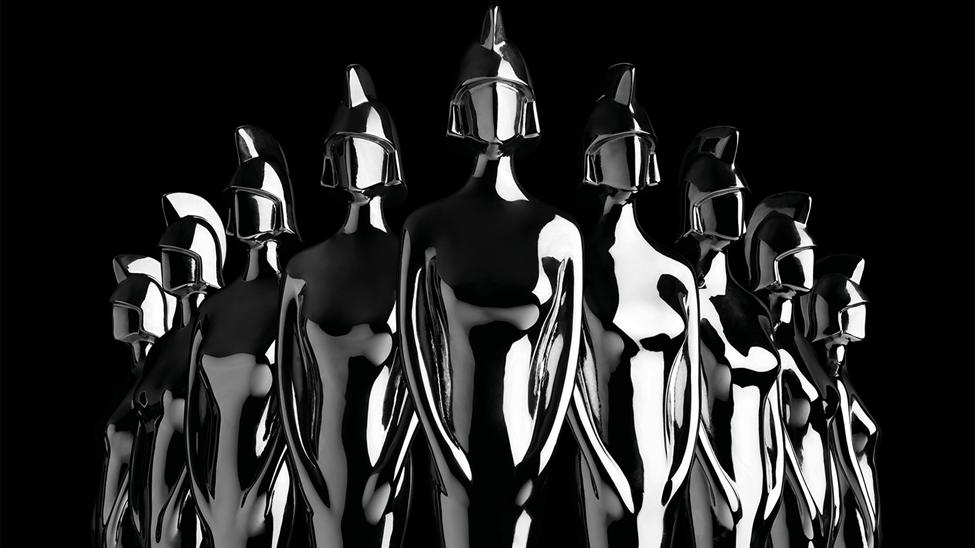 brits_2020_statues-temp
