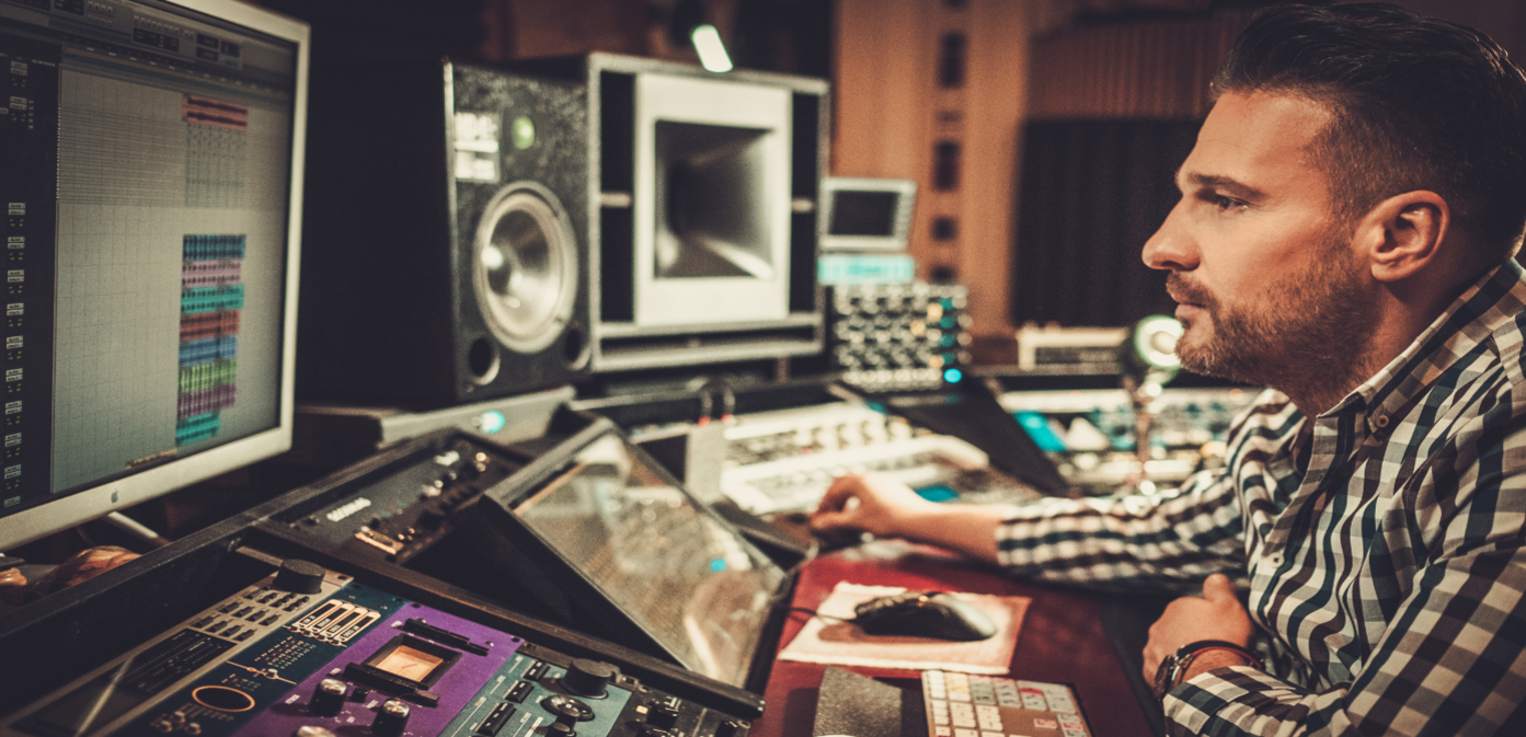 icmp-experience-day-music-production