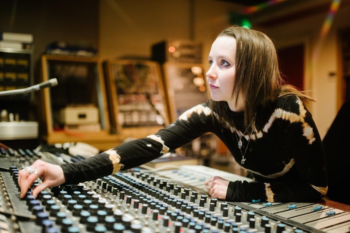 dani_bennett_spragg_music_producer