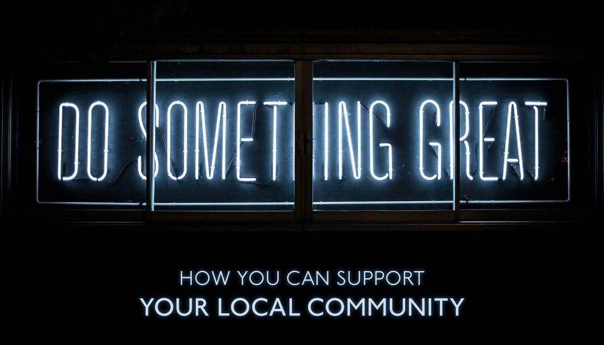 do-something-great-community-support