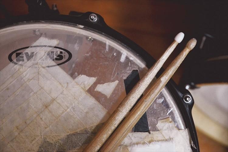 drums_5_