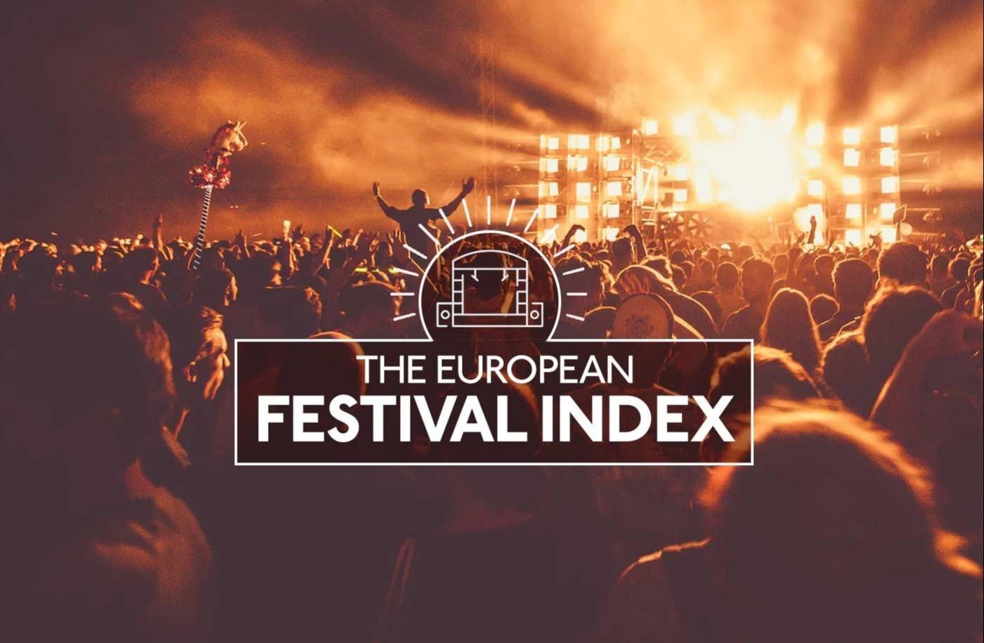 european-festival-index