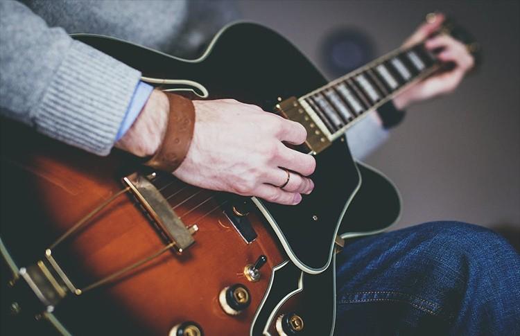 guitar_image_