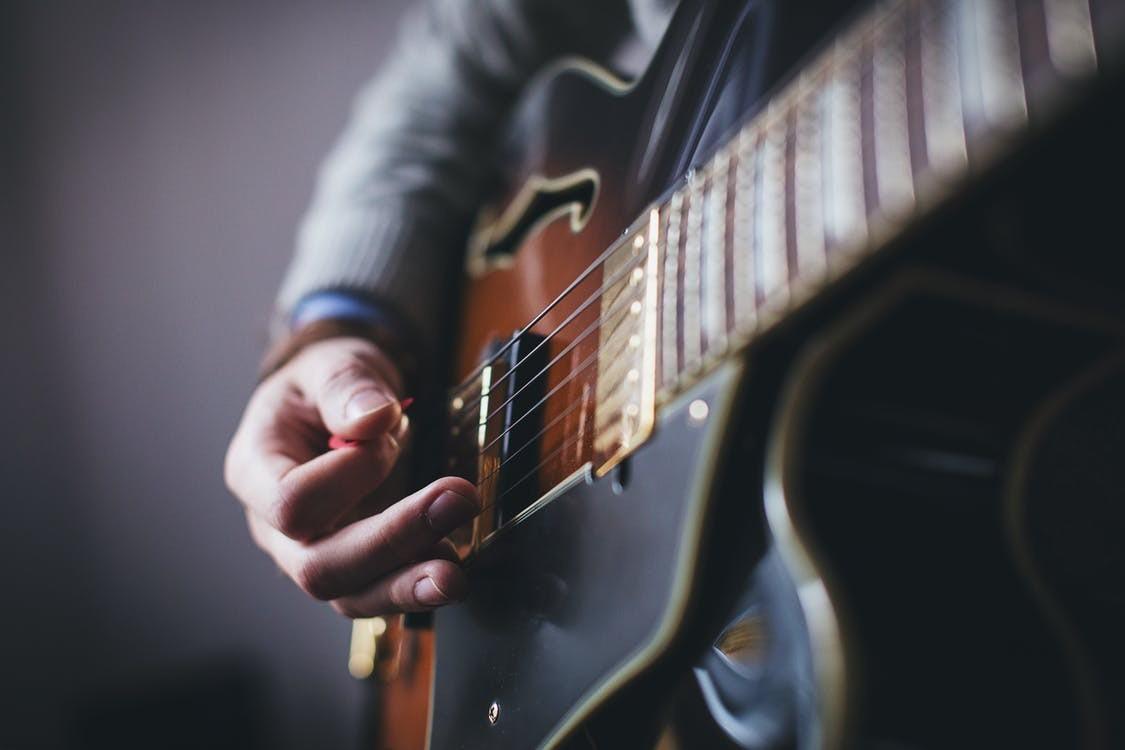 guitars_2_0