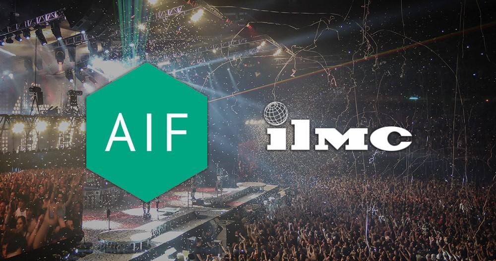 header-aim-ilmc2