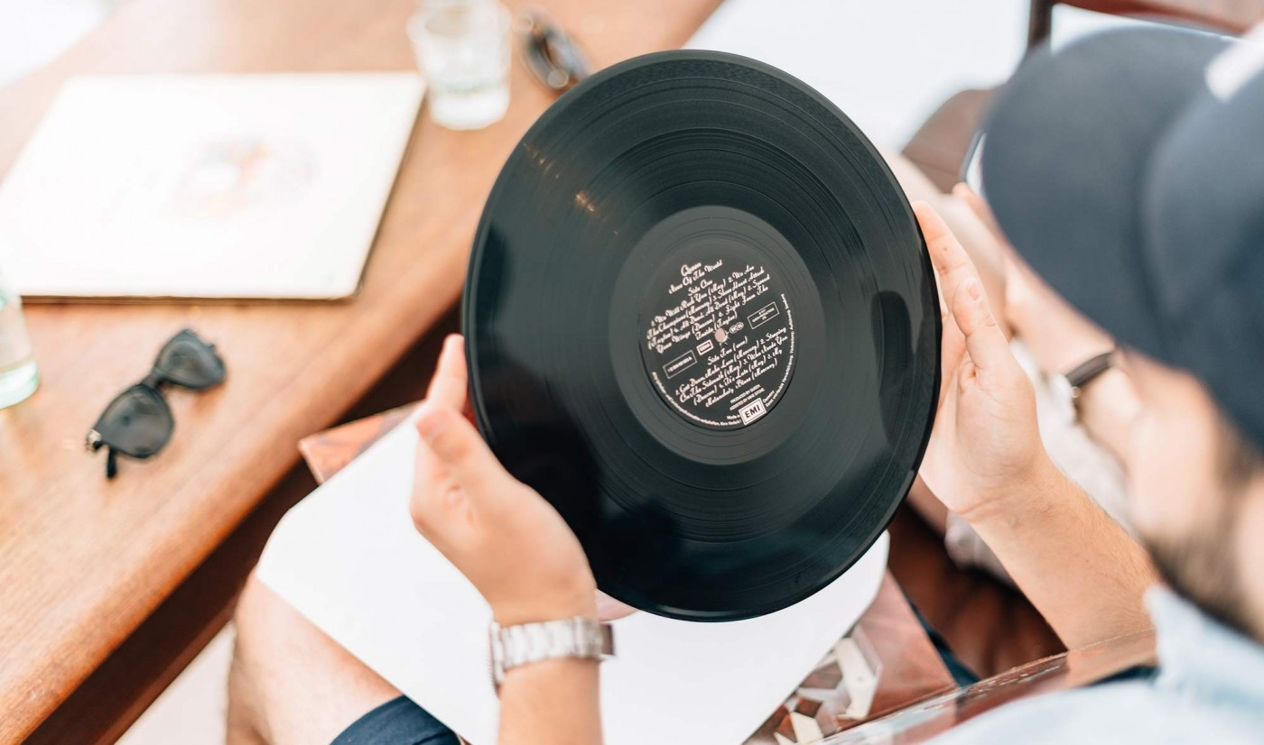 how-to-start-a-record-label-icmp_1