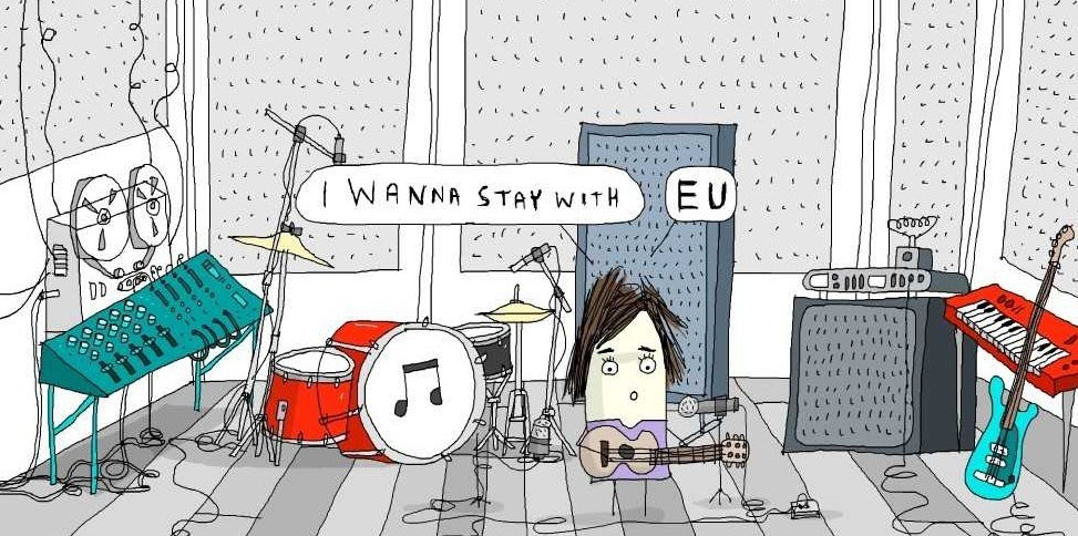 i_wanna_stay_with_eu_