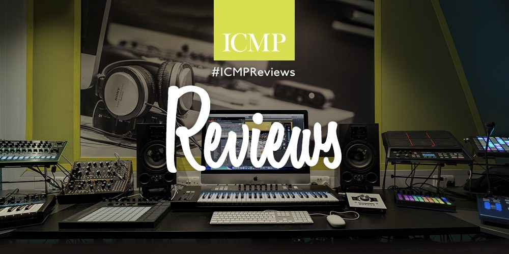 icmp-reviews-header