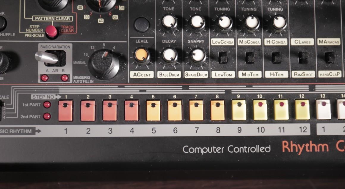 icmp_reviews_2021_rhythm_controller