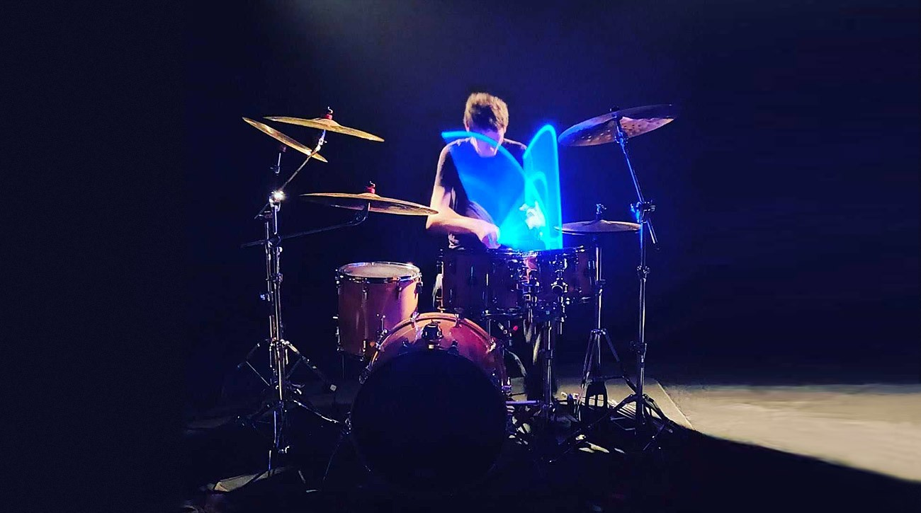 james-wise-drummer-london