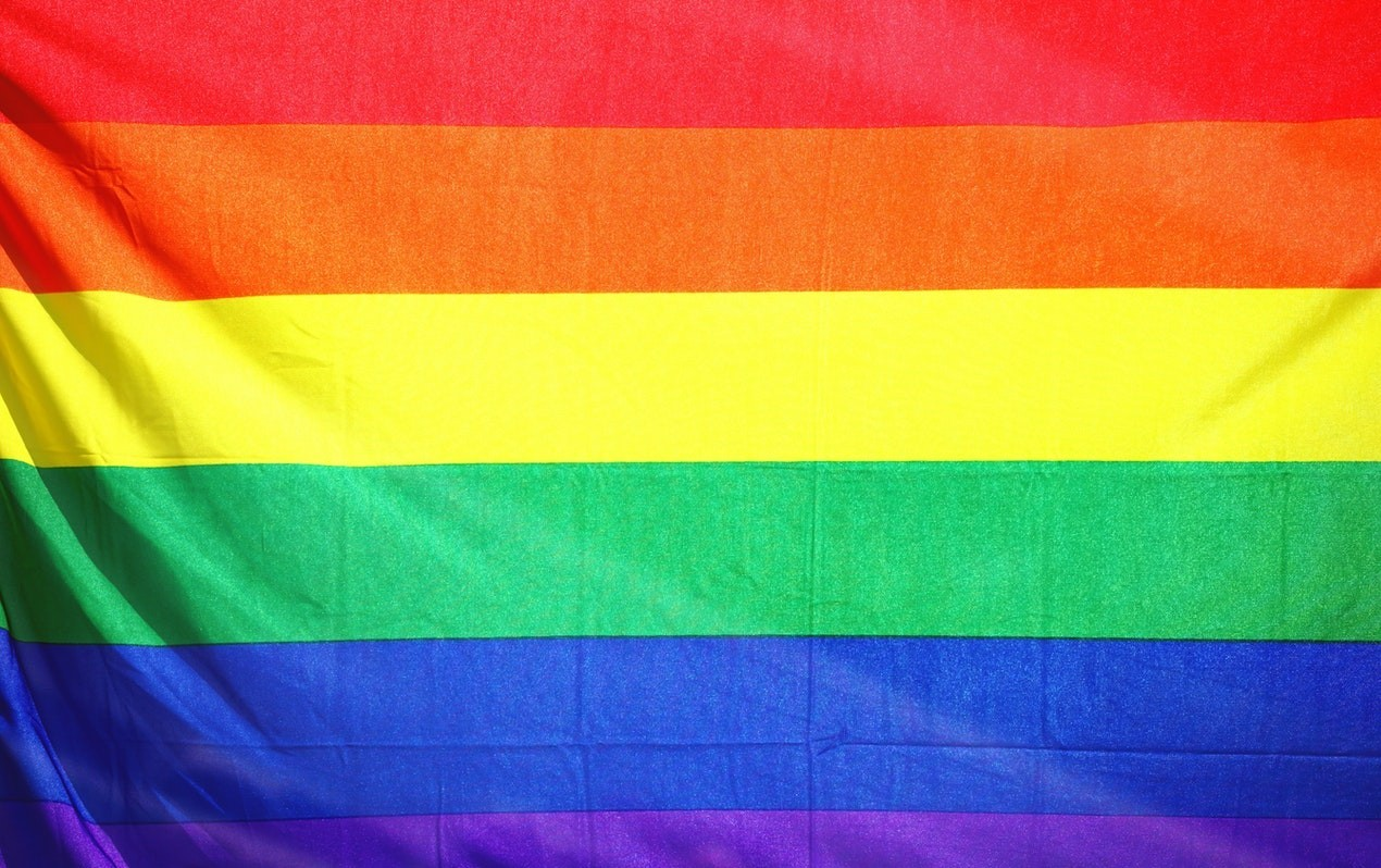 lgbt-flag-1317534