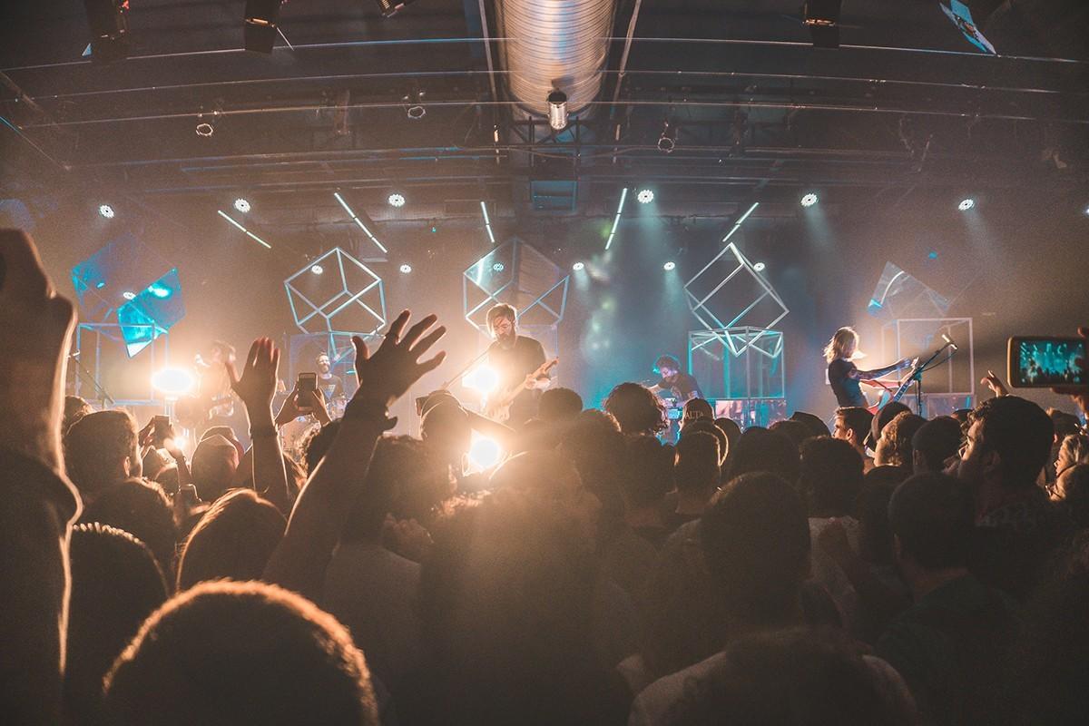 live_music_4