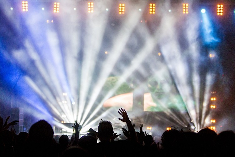 live_music_6_