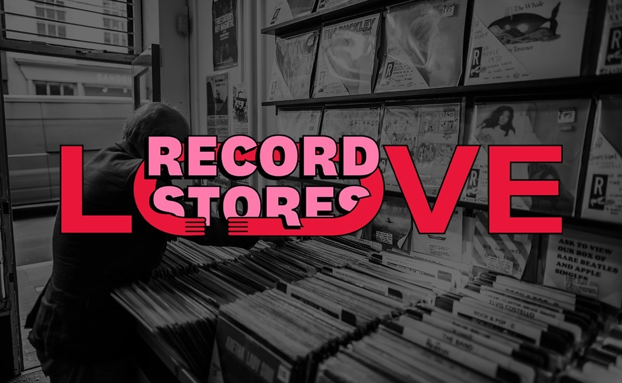 love_record_stores_blog