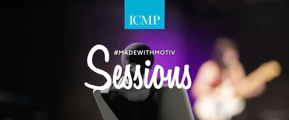 motiv-sessions-header