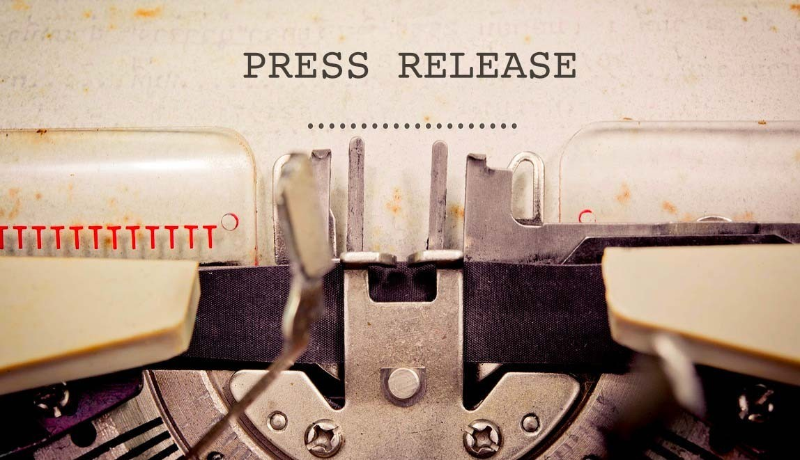 music-press-release-advice