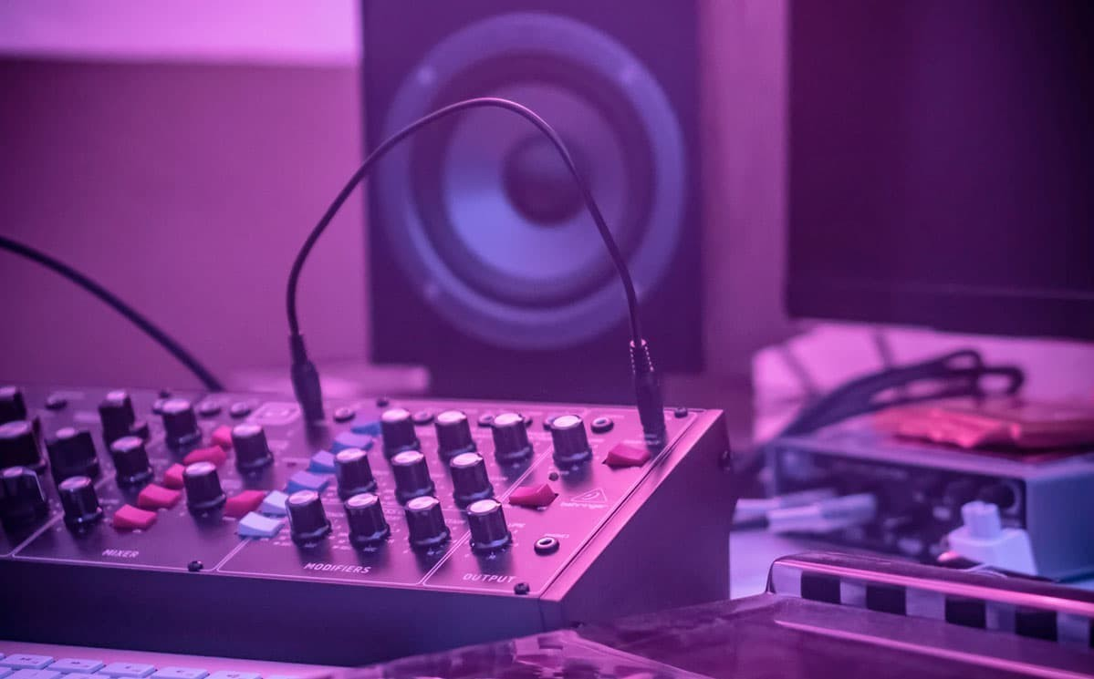 music-production-studio-process-explained-mixing-mastering-songwriting-editing-promoting