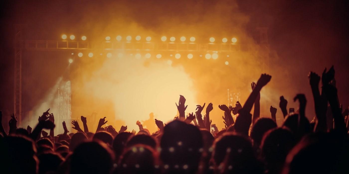 music_festival_2