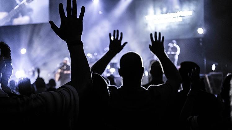 music_festival_4_