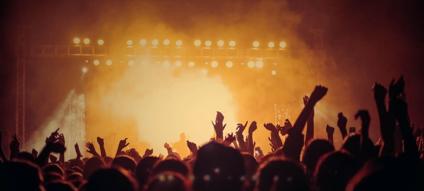 musicians_union_live_music_