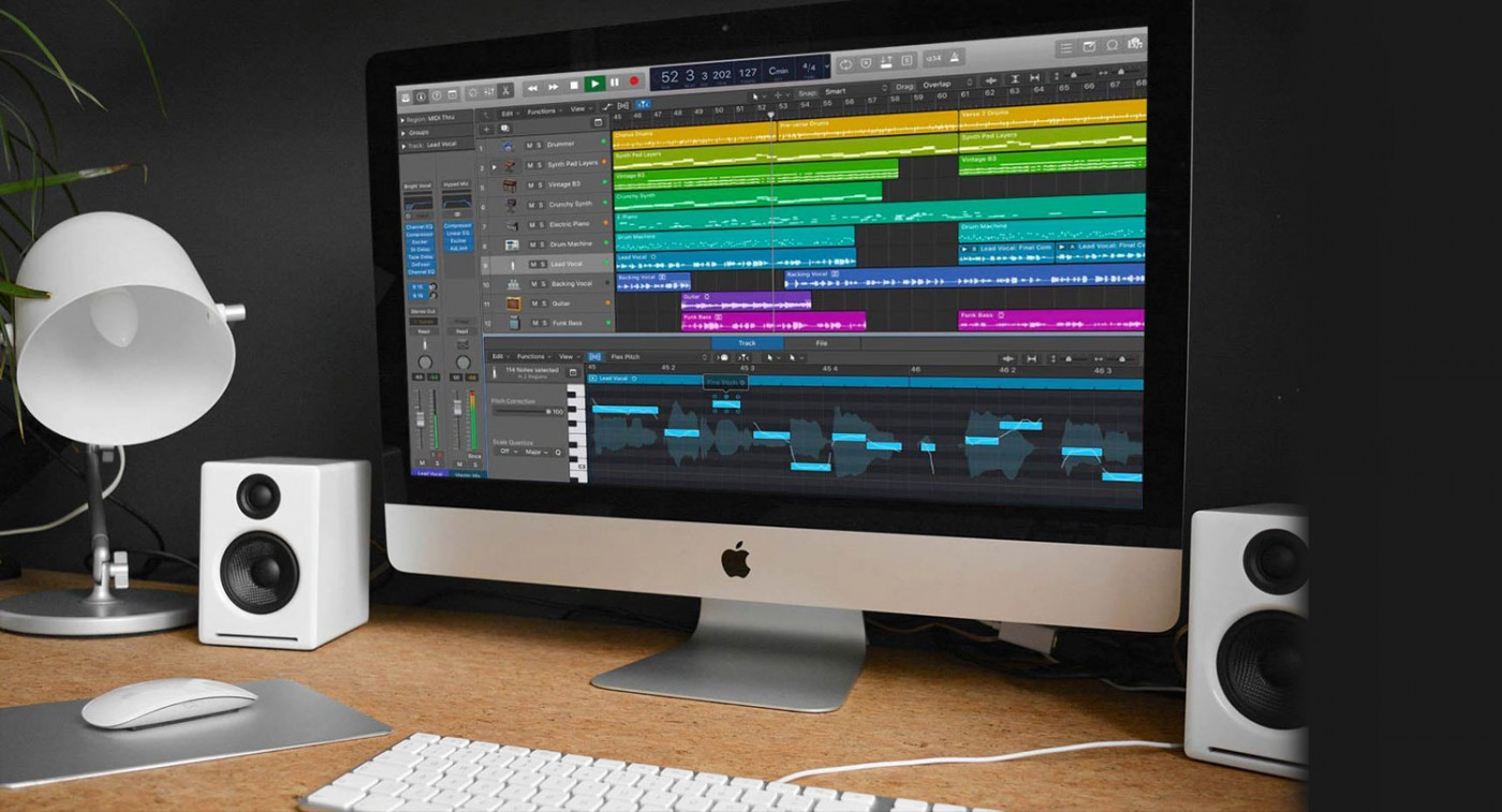 intermediate-logic-pro-course-london_0