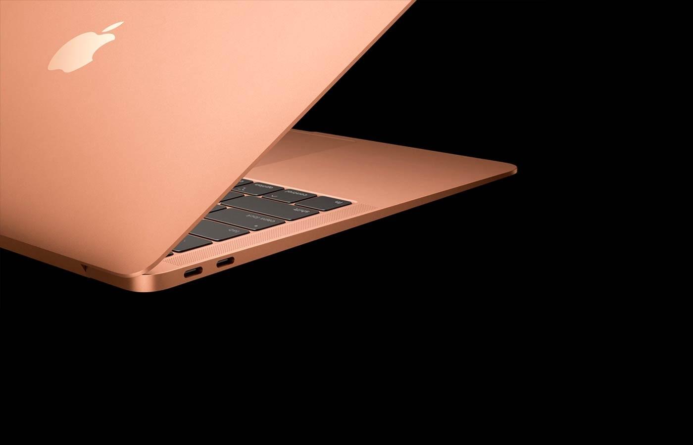 MacBook Loan Student Loan Scheme