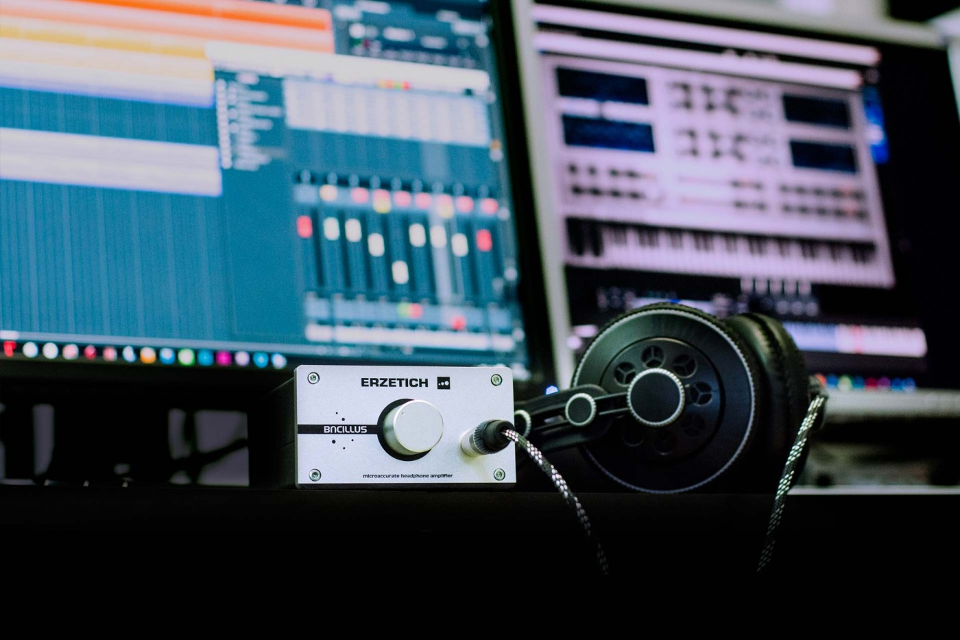 How to work as  a remote musician
