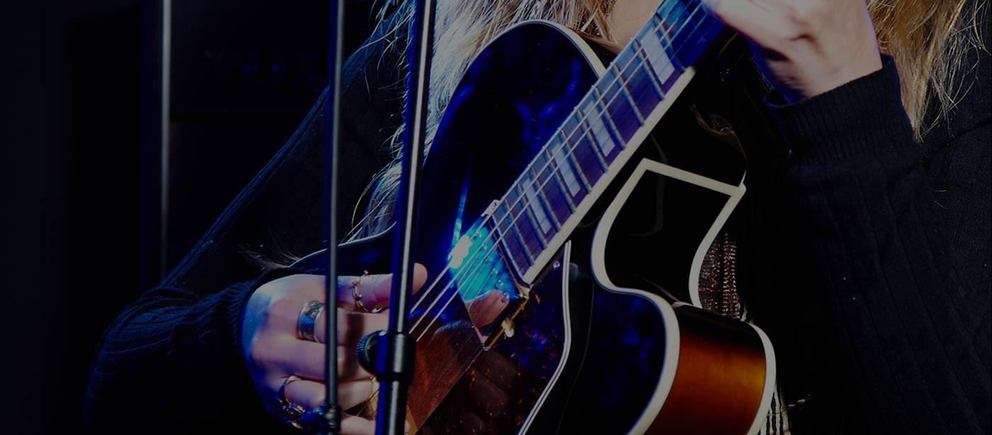 bg-top-guitar