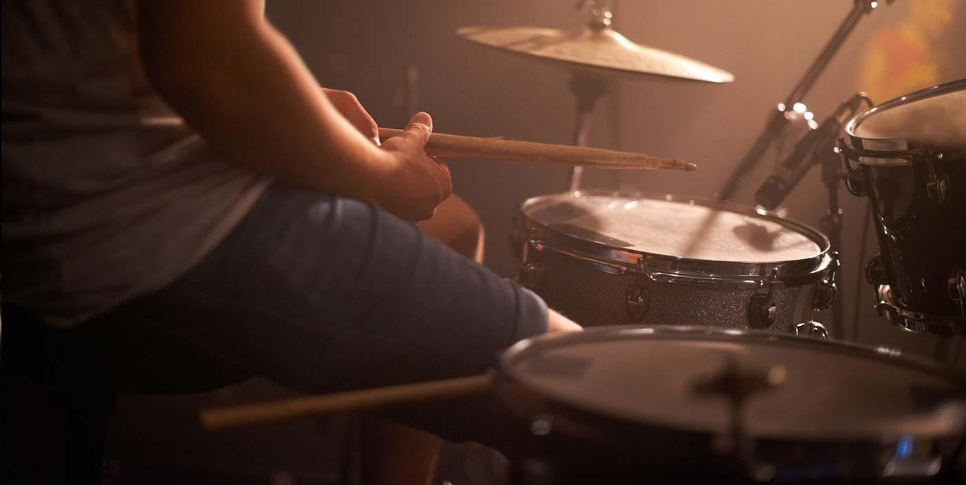 drums-course-header