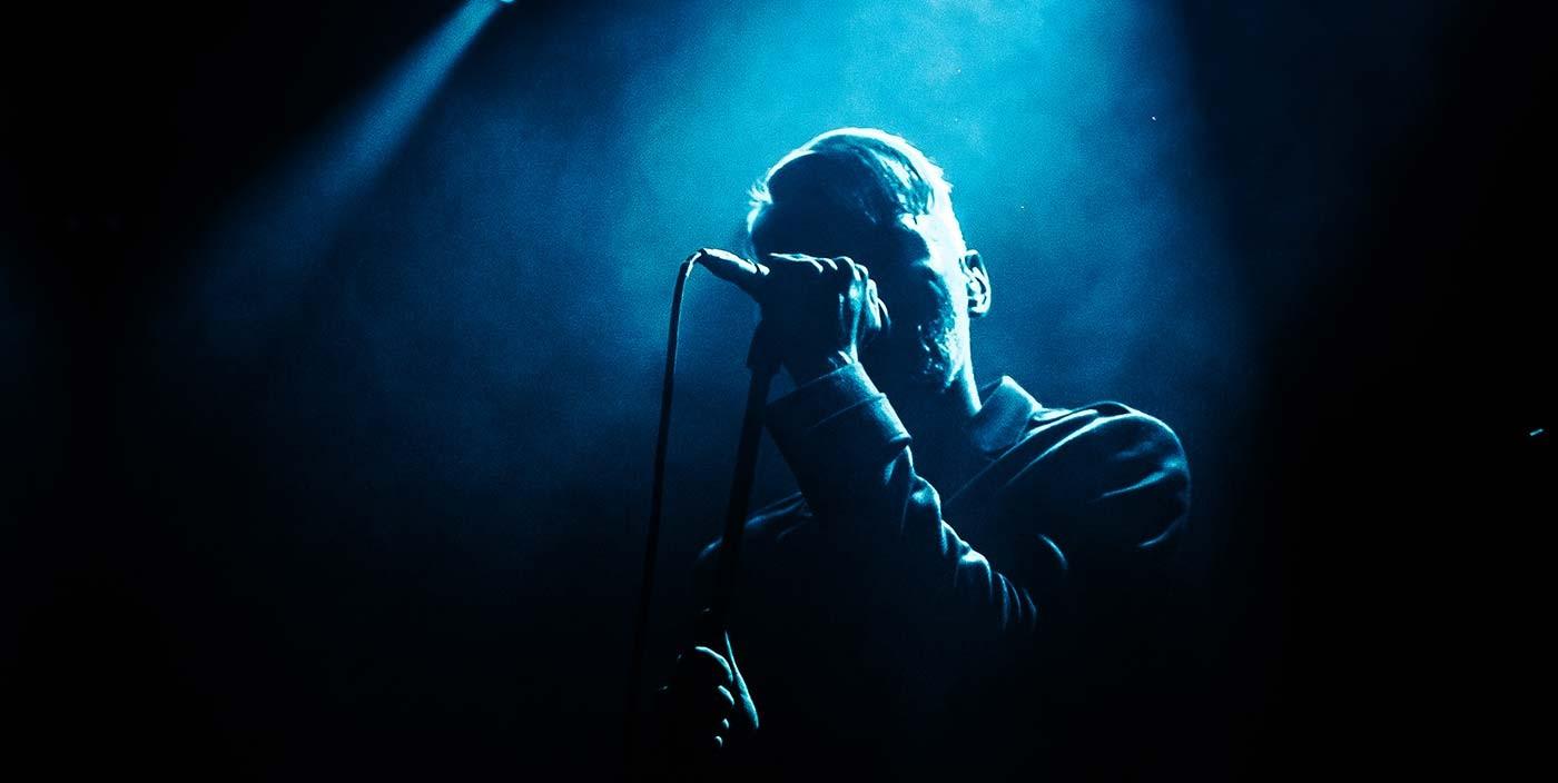 vocals-course-header_0