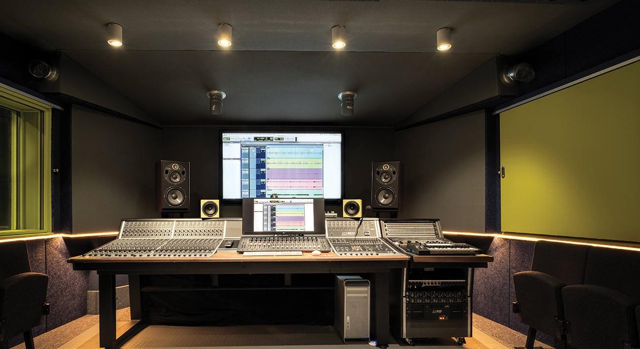 studio-banner7