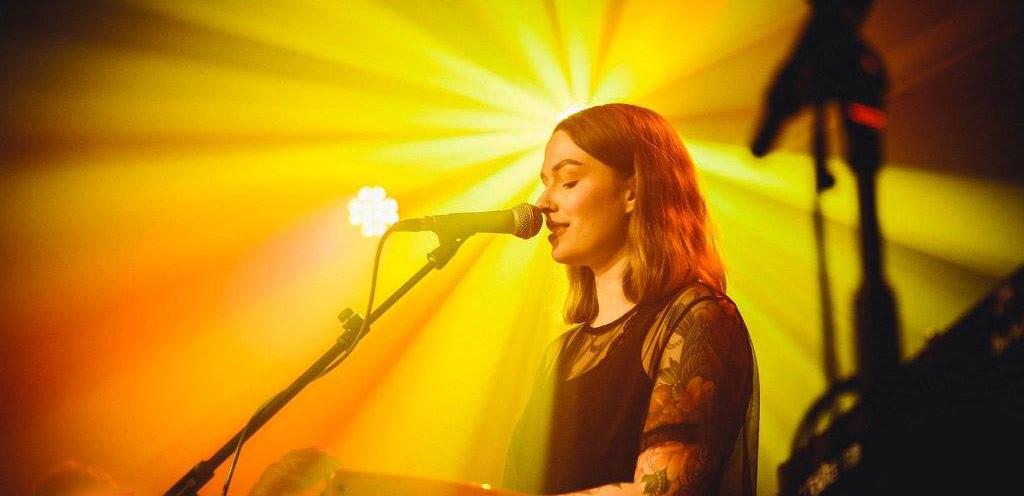ICMP Spotlight Interviews | Music School London