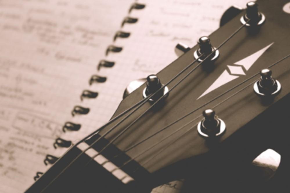 online-music-courses