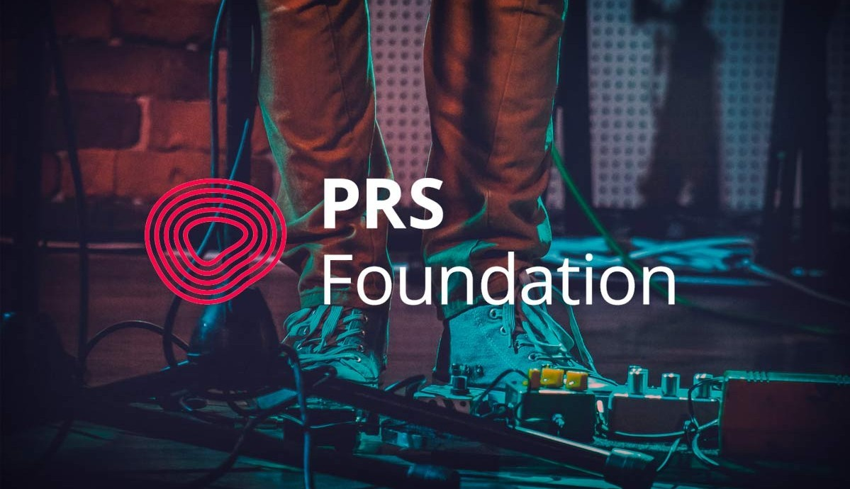 prs-foundation-interview