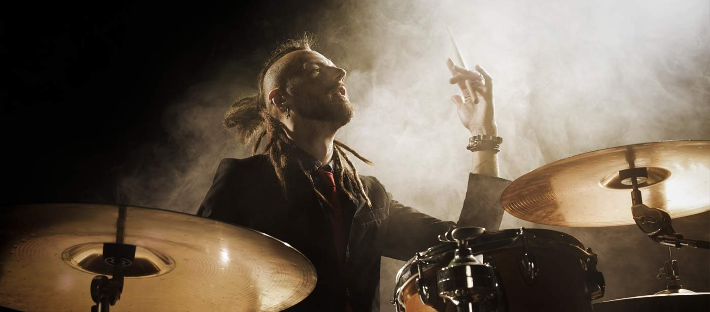 drum-courses-london