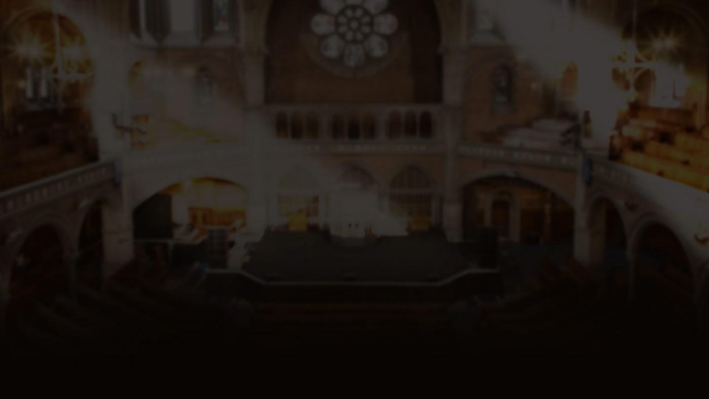 2021awards-website