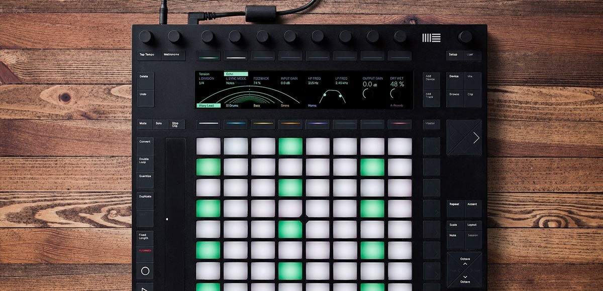 ableton-push-weekend-course-london