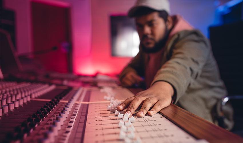 asian-music-producer-london