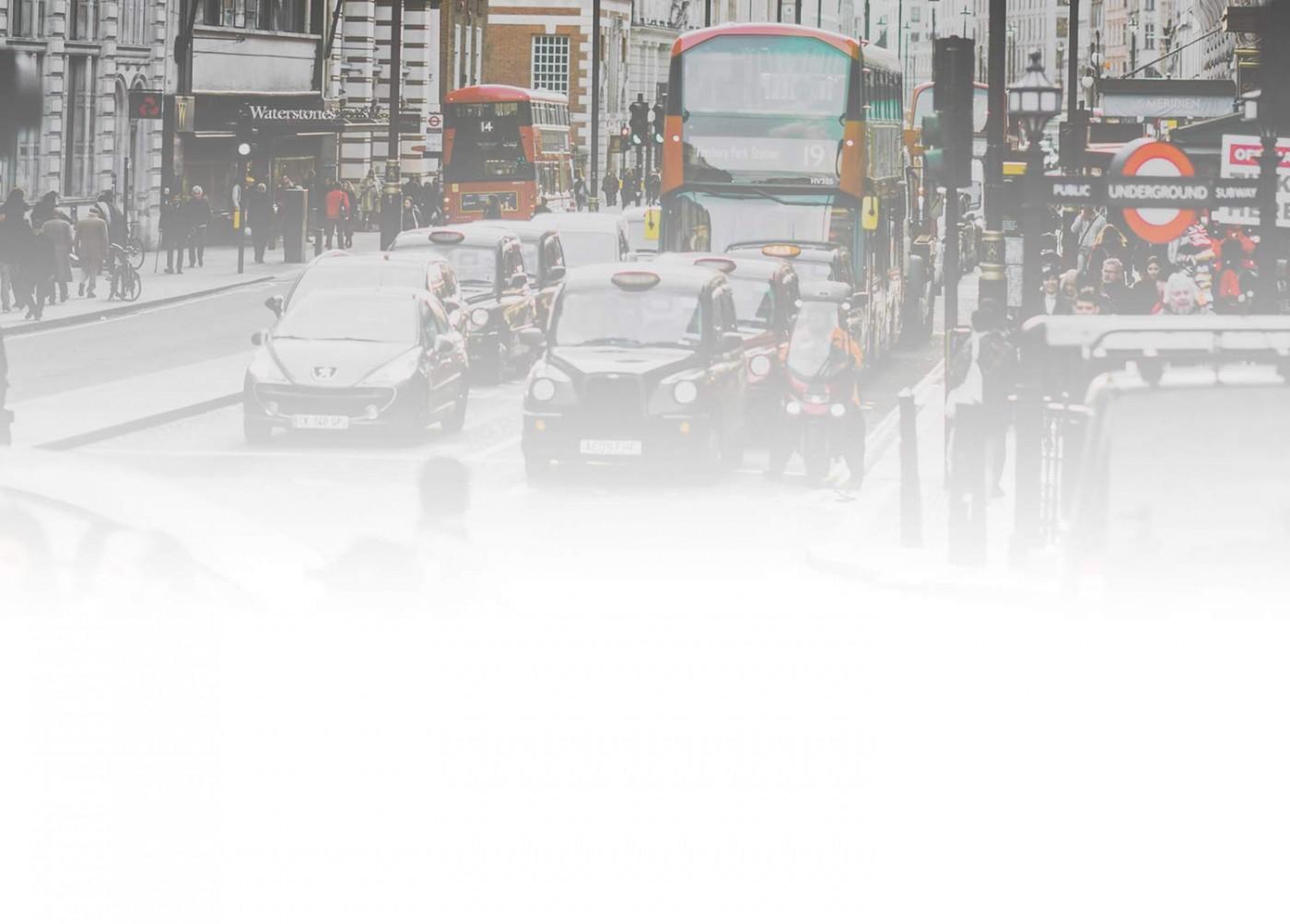 driving-london-header