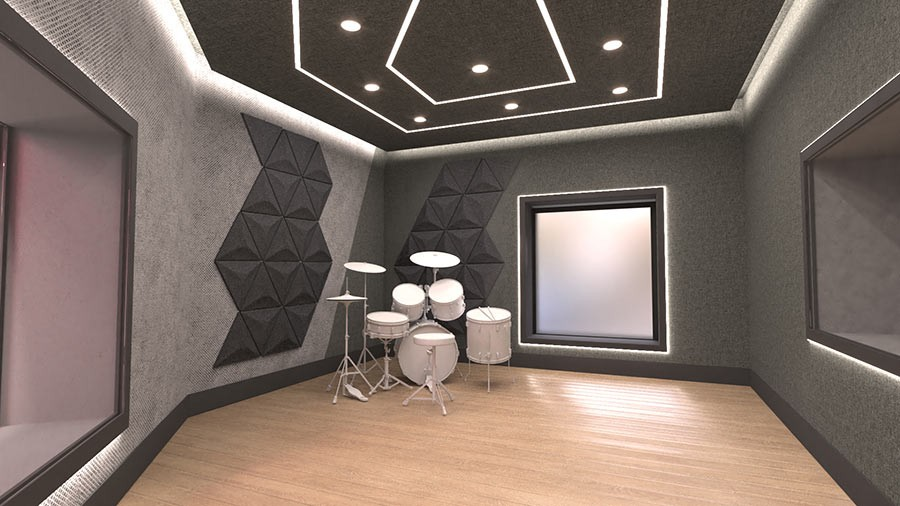 icmp-new-live-music-room